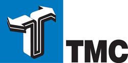 TMC srl